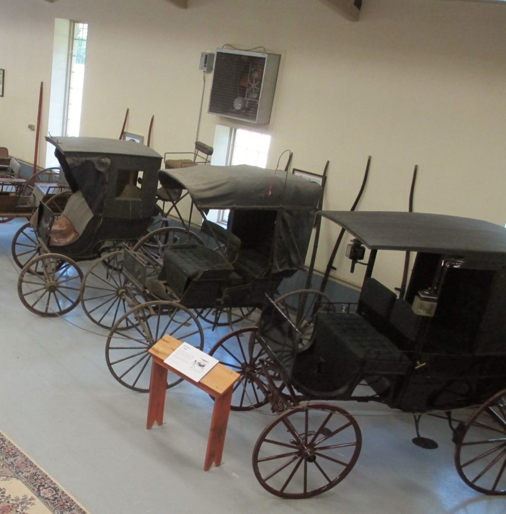 Carriages_LeftSide